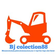 Bj colection
