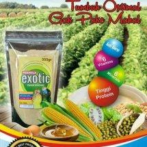 formula exotic
