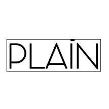 Plain Vapestuff