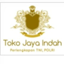 Logo Toko Jaya Indah