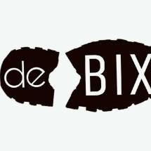 DeBix Jakarta
