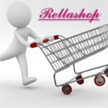 Rellashop