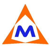 microvolta