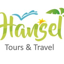 Hansel Tours & Travel