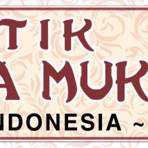 Batik Kresna Mukti