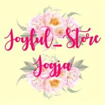 Joyful_Store_Jogja