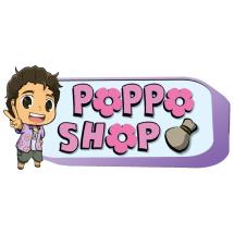Poppo Shop