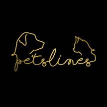 Petslines