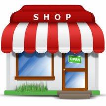 rexsa shop