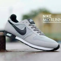 Shoes Stock11