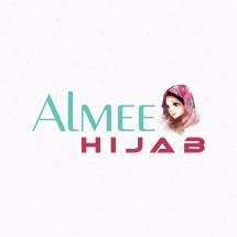 Almee-Hijab