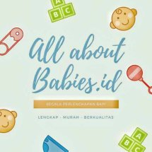 All About Bab