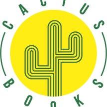 Cactus Books
