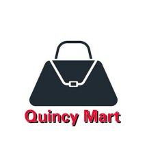 Quincy Mart