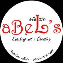 etaLase aBeL's