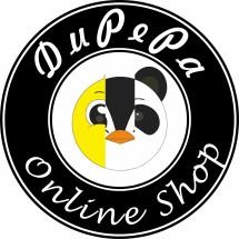 dupepa_ols