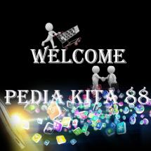 Logo Pediakita88