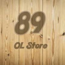 89 OLStore