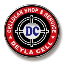 deyla cell online shop