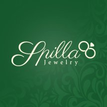 Spilla Jewelry