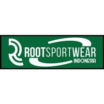 Rootsportwear Indonesia
