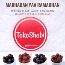 TokoShobi