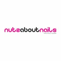 nutzaboutnails