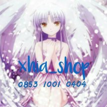 Xhia Shop