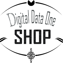 Digital Data One Shop