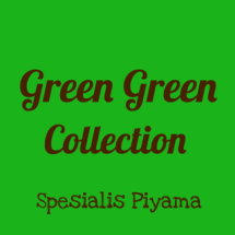 Green Green Collection