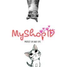 myshopid