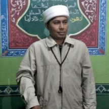Raja grosir muslim