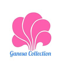 Ganesa Collection