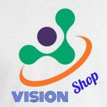 Vision Shop99