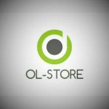 OL-STORE