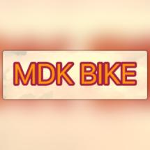 MDK BIKE