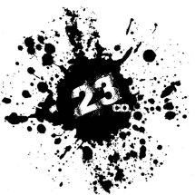 23 & Co.