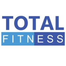 Total Fitness Bekasi