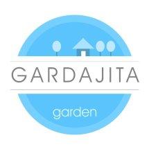 GARDAJITA garden