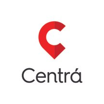 Centra Hardware