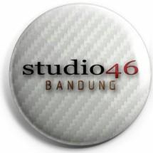 studio46