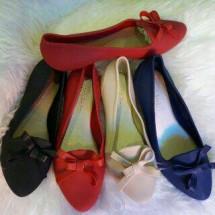 she jellyshoes