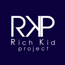richkidproject