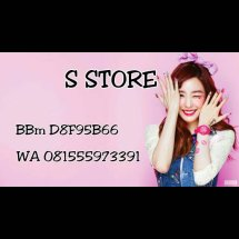 Ladiesta Shop