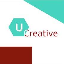 Ucreative