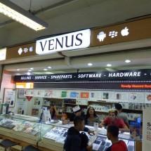 venusphonecell77