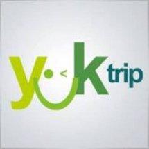 YukTrip Tour Travel