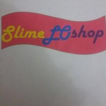 slimeLOshop