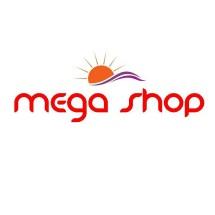 mega choco shop