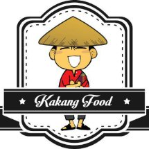 Cemilan Kang Kabayan